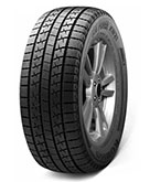 KUMHO I'ZEN ICE POWER KW21