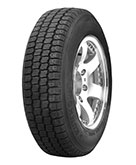 KUMHO POWER GRIP 842
