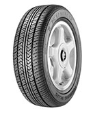 KUMHO TOURING PLUS 732